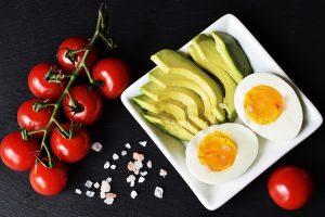 Food Diet Keto Ketodieta Fitness